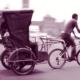 La movilidad como un derecho humano
