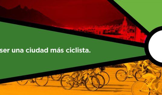 ¿De qué se trata el del Plan de Movilidad en Bicicleta para el Área Metropolitana de Monterrey (BICIPLAN AMM)?