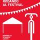 Rodando al Festival del Barrio de la Luz || Pedaleada No. 310 – 26 de marzo