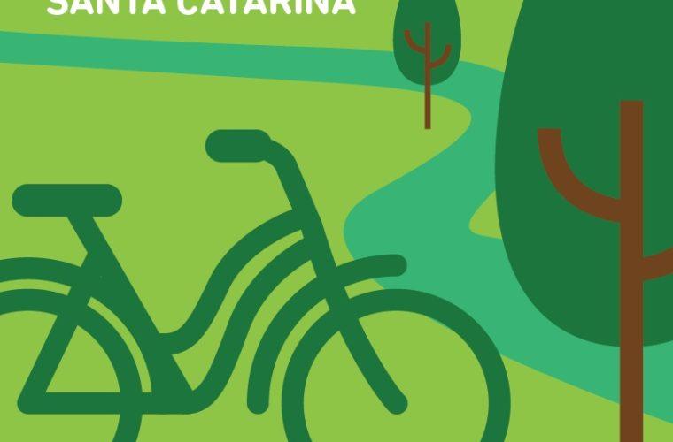 Rodemos al Río Santa Catarina – Pedaleada 320 – 4 de junio