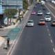 ¿Qué son las calles completas?