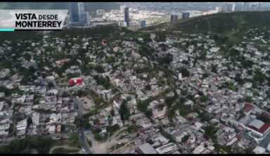 Proyecto de Interconexión Monterrey-San Pedro contraviene ley estatal y federal: especialistas