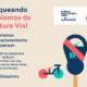 PARQUEANDO: Hablemos de Movilidad