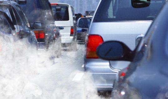 Respuesta a la opinión «No son los autos», de Ximena Peredo en El Norte