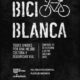 Bicicleta Blanca en memoria de Juan Pablo Ávila Reta – 15 oct