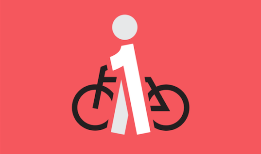 Rodada por el derecho a pedalear y caminar con seguridad / #RespetaLaPrioridad / 18 de febrero 2018