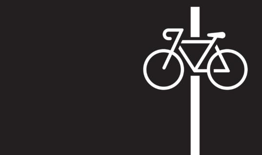 Rodada e instalación de dos Bicicletas Blancas – 25 de febrero 2018