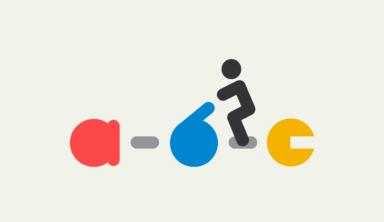 El ABC del mantenimiento preventivo para tu bicicleta – Taller – 21 de abril