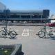 Carta a mi hermanita en bicicleta / Opinión de Sheila Ferniza