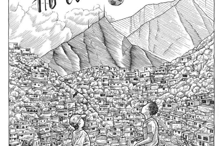Oh, gran gentrificador / Opinión de Ximena Peredo