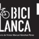 Bicicleta Blanca en memoria de Víctor Manuel Sánchez Pérez (68) – 2 Dic