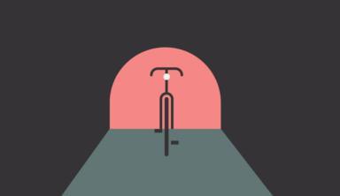 Rodando por el túnel – 27 de enero