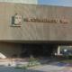 Postura sobre la selección de las representaciones ciudadanas en la Junta de Gobierno del Instituto de Movilidad y Accesibilidad de Nuevo León