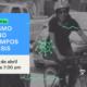 Ciclismo urbano en tiempos de crisis – #BiciCharlas N. 1