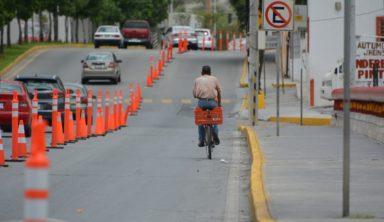 Movilidad en tiempos del virus / Opinión de Hernán Villarreal Rodríguez