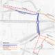 Arranca San Pedro proyecto Bici Ruta Emergente