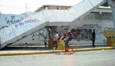 Tic, tac / Opinión de Ximena Peredo