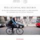 Velocidad: el mayor factor de riesgo para los ciclistas – Secretaría de Salud