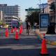 ¡Ayúdanos a documentar el urbanismo táctico! – #CiclovíaCuauhtémoc