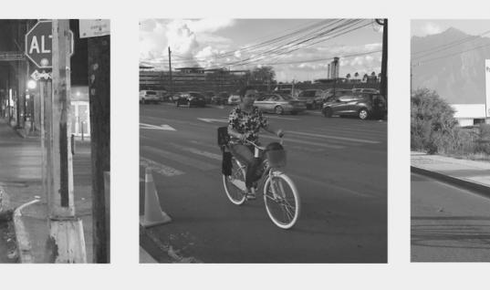 Participa en el mapa colectivo de rutas ciclistas – Semana de la #MovilidadMty