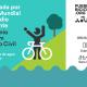 Pedaleada por el Día Mundial del Medio Ambiente – 6 de junio