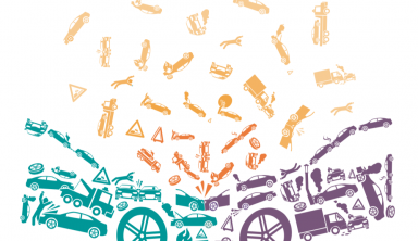 Legisladores, ¿qué esperan? – Aprueben la Ley General de Movilidad y Seguridad Vial