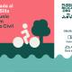 Pedaleada al Río La Silla – 27 de junio